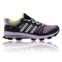 Adidas Supernova Riot 6 Women's Running Shoes