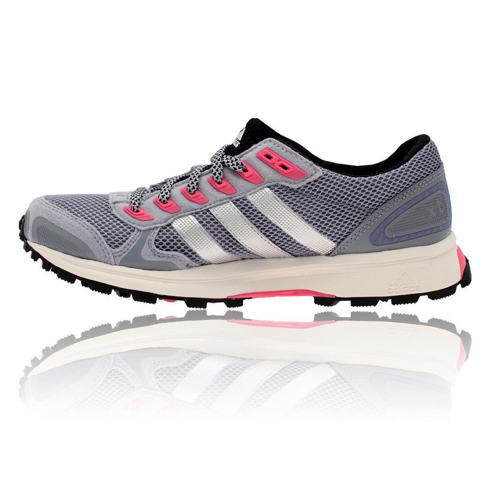 Adidas Adizero Xt Trail Running Shoes