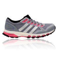 Adidas Adizero XT 5 Women's Running Shoes