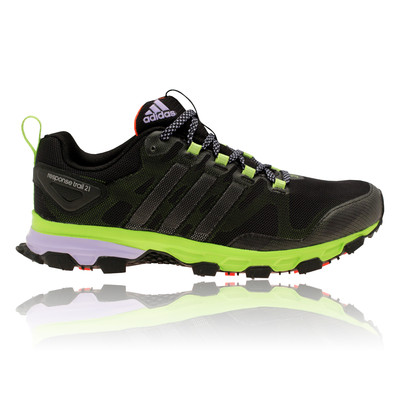 Zapatillas Trailrunning para mujer ADI6110_400_1