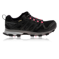 Adidas Response Trail 21 GTX Women's Running Shoes