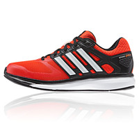 Adidas Supernova Glide 6 Junior Running Shoes