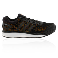 Adidas Response Junior Running Shoes