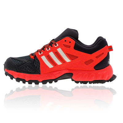 Adidas Kanadia Trail 6 Junior Running Shoes picture 3