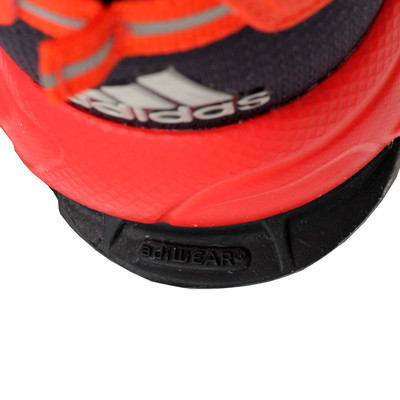 Adidas Kanadia Trail 6 Junior Running Shoes picture 5