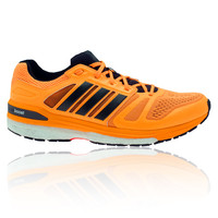 Adidas Supernova Sequence 7 Running Shoes