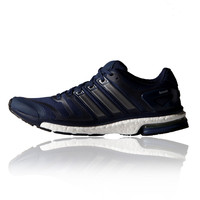 Adidas Adistar Boost Running Shoes
