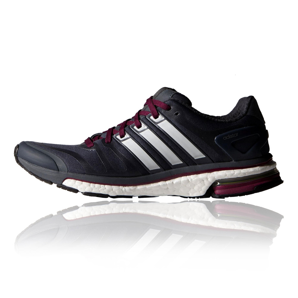 Adidas Adistar Boost Women S Running Shoes