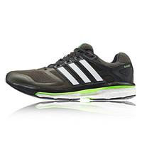 Adidas Supernova Glide 6 Running Shoes