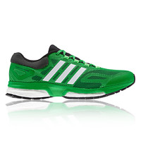 Adidas Response Boost Running Shoes