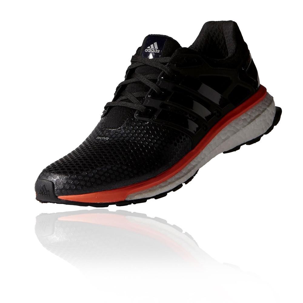 Adidas Energy Boost 2 Atr