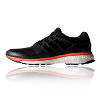 Adidas Energy Boost 2 ATR Running Shoes