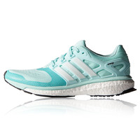 Adidas Energy Boost 2 ESM Women's Running Shoes