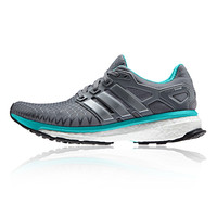Adidas Energy Boost 2 ATR Women's Running Shoes