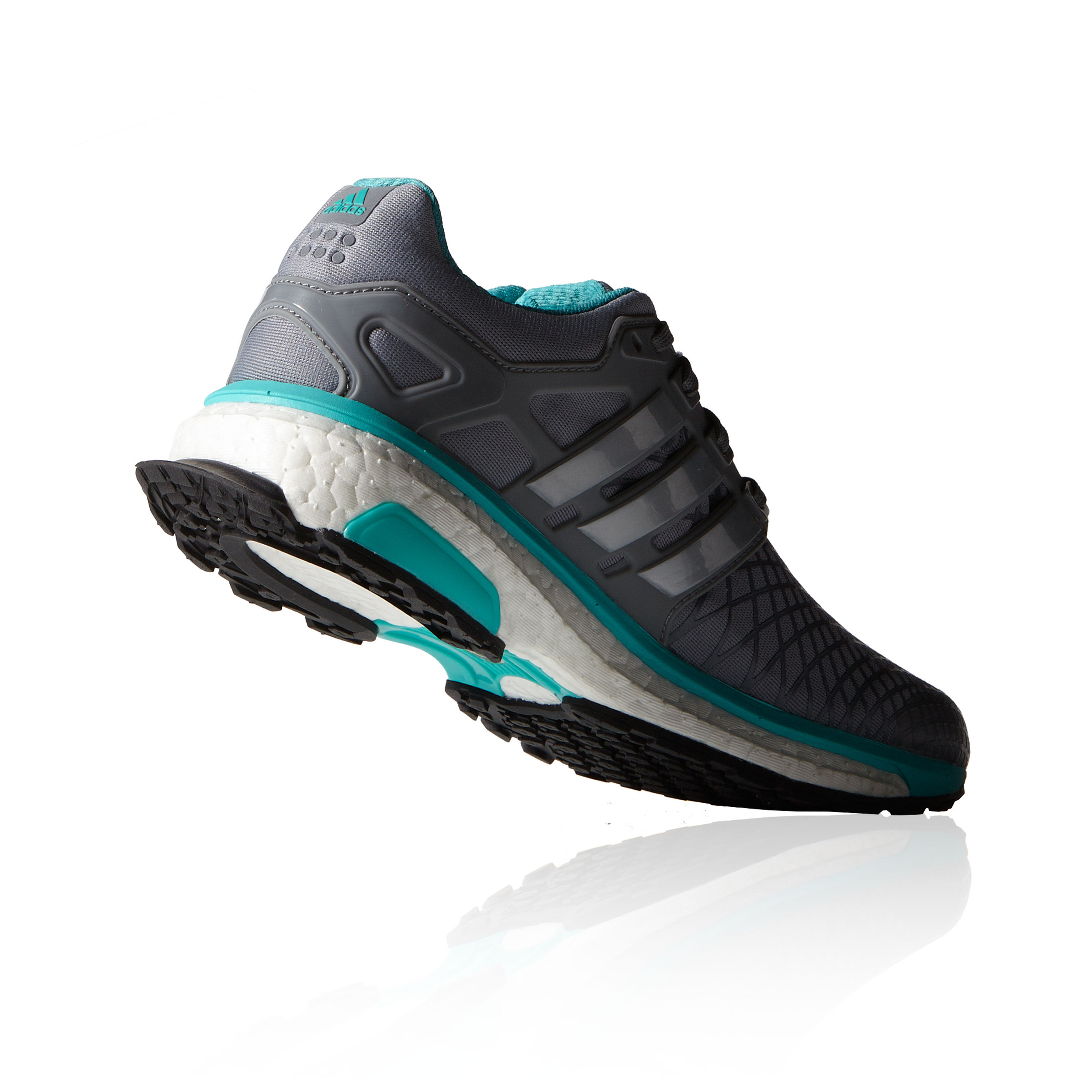 adidas energy boost 2 atr s running shoes 50