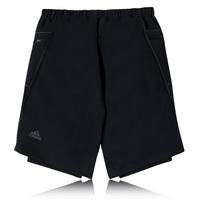 Adidas Adistar Artisan Running Shorts
