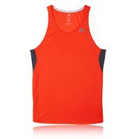Adidas Supernova Singlet Running Vest