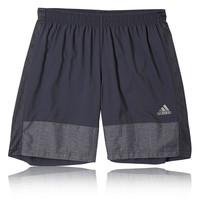 Adidas Supernova 7 Inch Shorts