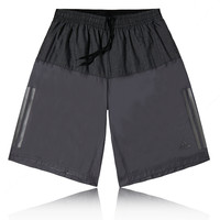 Adidas Supernova 11 Inch Running Short