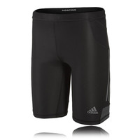 Adidas Supernova Tight Shorts