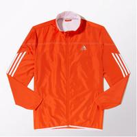 Adidas Response W Jacket