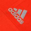 Adidas Climachill Sleeveles Running Vest picture 4