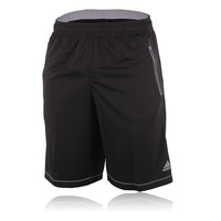 Adidas Climachill Running Shorts