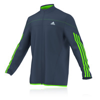 Adidas Response Wind Running Jacket