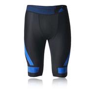 Adidas Techfit Powerweb Short Tights