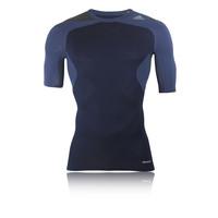 Adidas Techfit Cool Short Sleeve T-Shirt