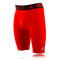 Adidas Techfit Cool Short Tights