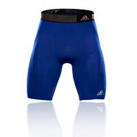 Adidas Techfit Base ST 9 Compression Short
