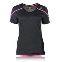 Adidas Adizero Women's Boston T-Shirt