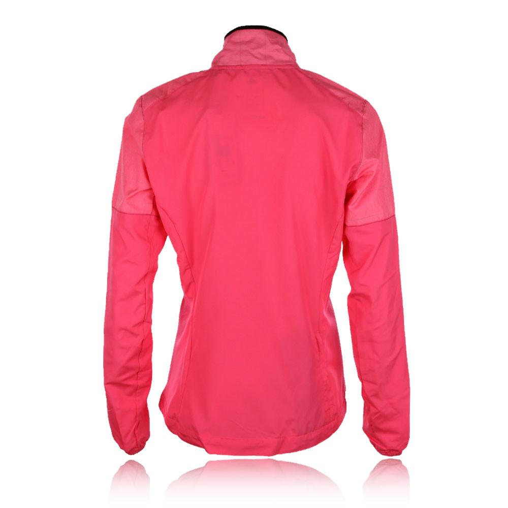 Sports jackets for women