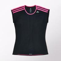 Adidas Response CAP Short Sleeve T-Shirt