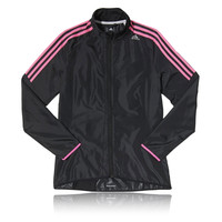 Adidas Response Women's Wind Jacket