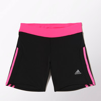 Adidas Response Women's Short Tights