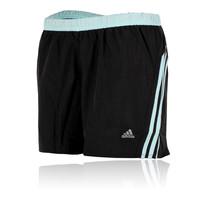 Adidas Response Women's 6 Inch Shorts