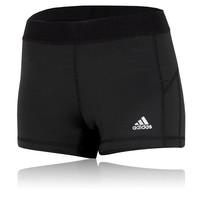 Adidas Techfit Women's BS 3 Inch Shorts