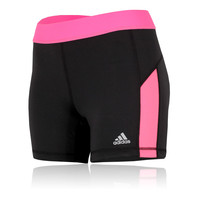 Adidas Tech Fit Women's BS 5 Inch Shorts