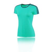 Adidas Response Short Sleeve T-Shirt