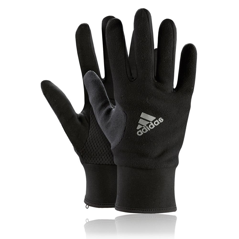 Gloves Hardlopen