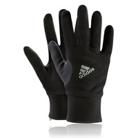 Adidas Run Climawarm Windstopper Glove