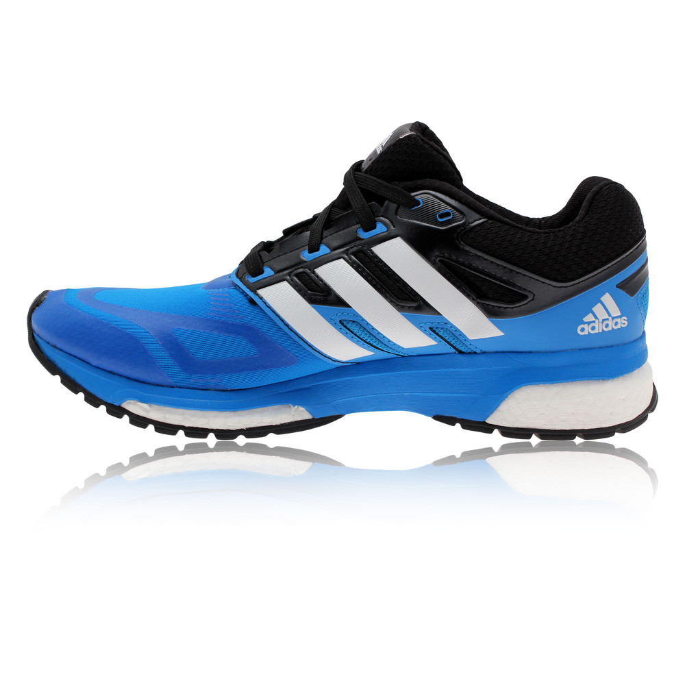 Adidas Running Shoes Response Boost