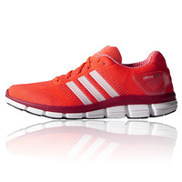 Adidas CC Ride Running Shoes
