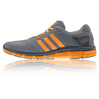 Adidas CC Ride Training Shoes