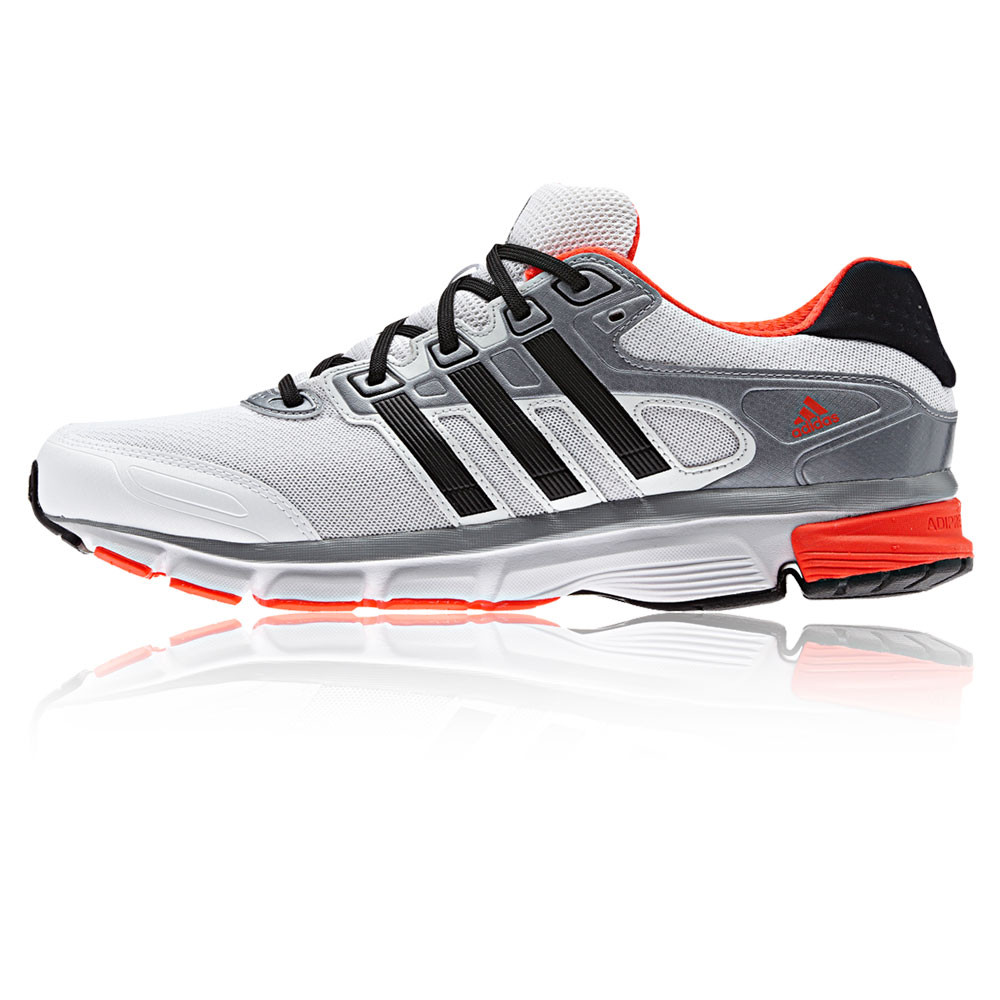 Litestrike Eva Adidas Running Shoes