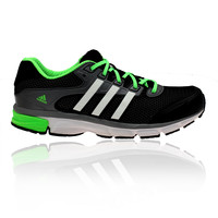 Adidas Nova Cushion Running Shoe