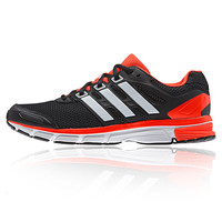 Adidas Nova Stability Running Shoes