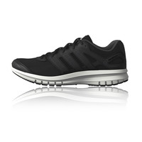 Adidas Duramo 6 Running Shoes